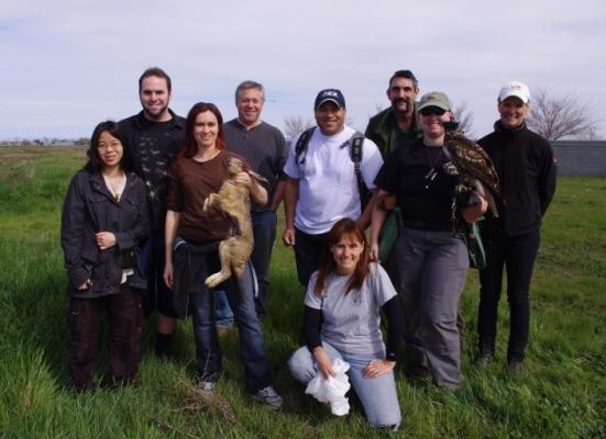 as-spring-2012-hunt
