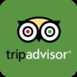 Another Fun Visit – Willa M., Tripadvisor